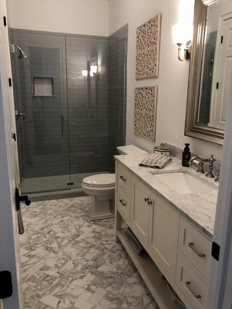 Dc Bathroom Remodel Share Dc Bathroom Remodel A Fizzyincco - Bathroom remodeling dc area